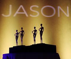 #ITSupermodel Design Awards (JennFL2) Tags: itsupermodel design awards