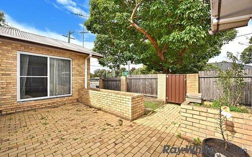 202 ROBERTS ROAD, Greenacre NSW 2190