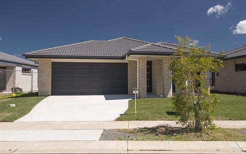3 Kite Avenue, Ballina NSW 2478