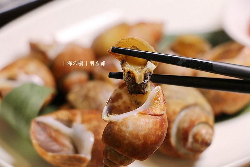 海之櫥北投日本料理059
