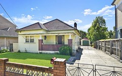 81 Mountford Ave, Guildford NSW