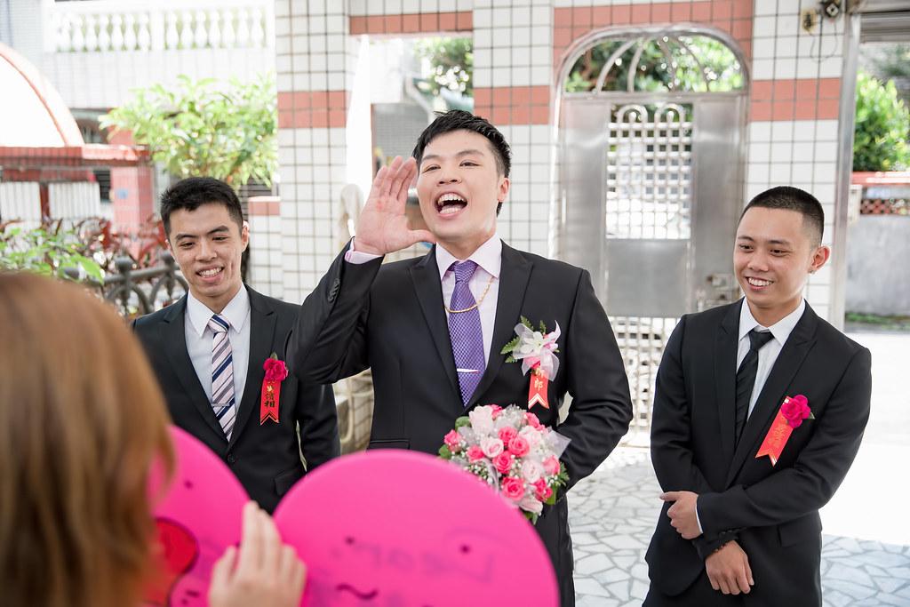 臻愛婚宴會館,台北婚攝,牡丹廳,婚攝,建鋼&玉琪102