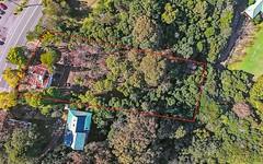 985 Bells Line Of Road, Kurrajong Hills NSW