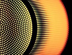 Tea (phil_1_9_7_9) Tags: macro mondays backlit nikon d7000 close tea the strainer colours 1980s lamp light retro cool drink infusion