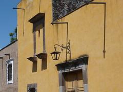 janela cega (Ponto e virgula) Tags: mexico sanmigueldeallende