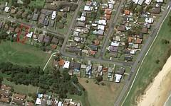 11 Westmacott Parade, Bulli NSW