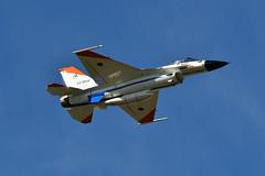 DSC_7451.jpg (kenichi0213) Tags:  jasdf     airshow japan gifu nikon nikkor d500
