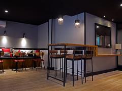 55rio_cafe-da-manha_0321 (marketing55rio) Tags: hotel lapa 55rio moderno luxo rio de janeiro standard master suite