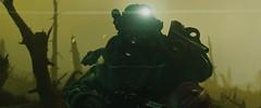 Glowing sea (vaultiescreenshots7) Tags: fallout fallout4 fo4