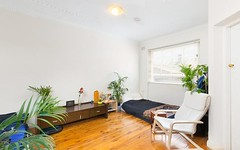 10/10 Orwell Street, Potts Point NSW