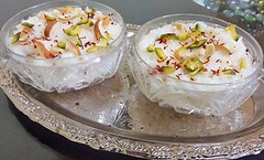 Sweet Rice Kheer (Komal's recipes) Tags: foodprep recipe komalsrecipes recipedeveloper delicious sweetdish sweet food tastyfood foodfiesta foodguide foodoholic foodforthought foodmad foodforlife foodforsoul meal recipes mealprep hungry scrumptious foodfoodfood