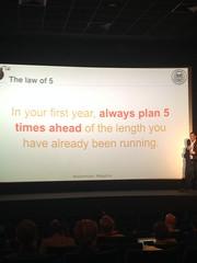 IMG_0575 (Panayiotis Georgiou) Tags: london mogulcon conference 2016 startups sme start learn grow succeed
