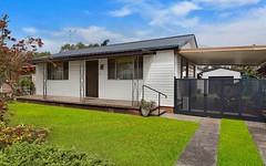 7 Armstrong Avenue, Killarney Vale NSW