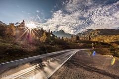 20160920_1872_Silvretta_Alpenstrasse (Rob_Boon) Tags: montafon oostenrijk silvrettaalpenstrasse vorarlberg silvretta vermunt alps mountain austria robboon landscape