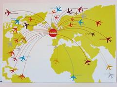 advert trlondon plane IMG_9335 (p057c4rd) Tags: advert postcard unused mtv trlondon plane