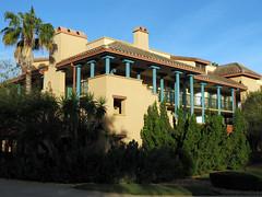 Ranchos (meeko_) Tags: ranchos disneys coronado springs resort coronadospringsresort walt disney world waltdisneyworld florida