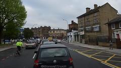 GB - London Eltham RD >> Lee High RD (BonsaiTruck) Tags: london etstour eltham road