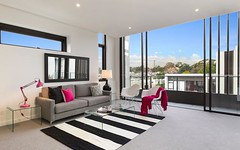 522/8 Grattan Close, Forest Lodge NSW