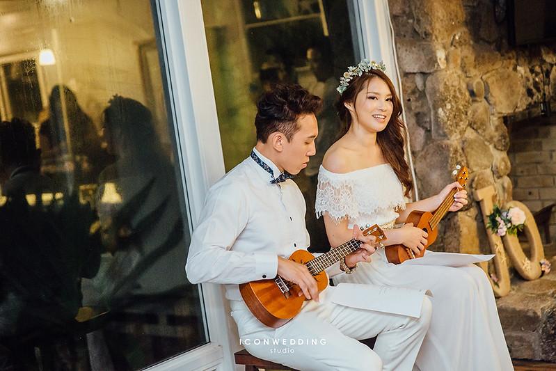 夏威夷海外婚禮,拍婚紗,海外婚禮紀錄