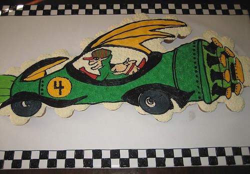 328-polkatots cupcake cakes