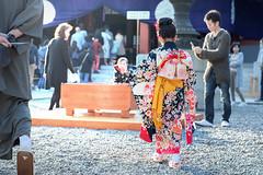 Mini Kimono (Stphane.) Tags: