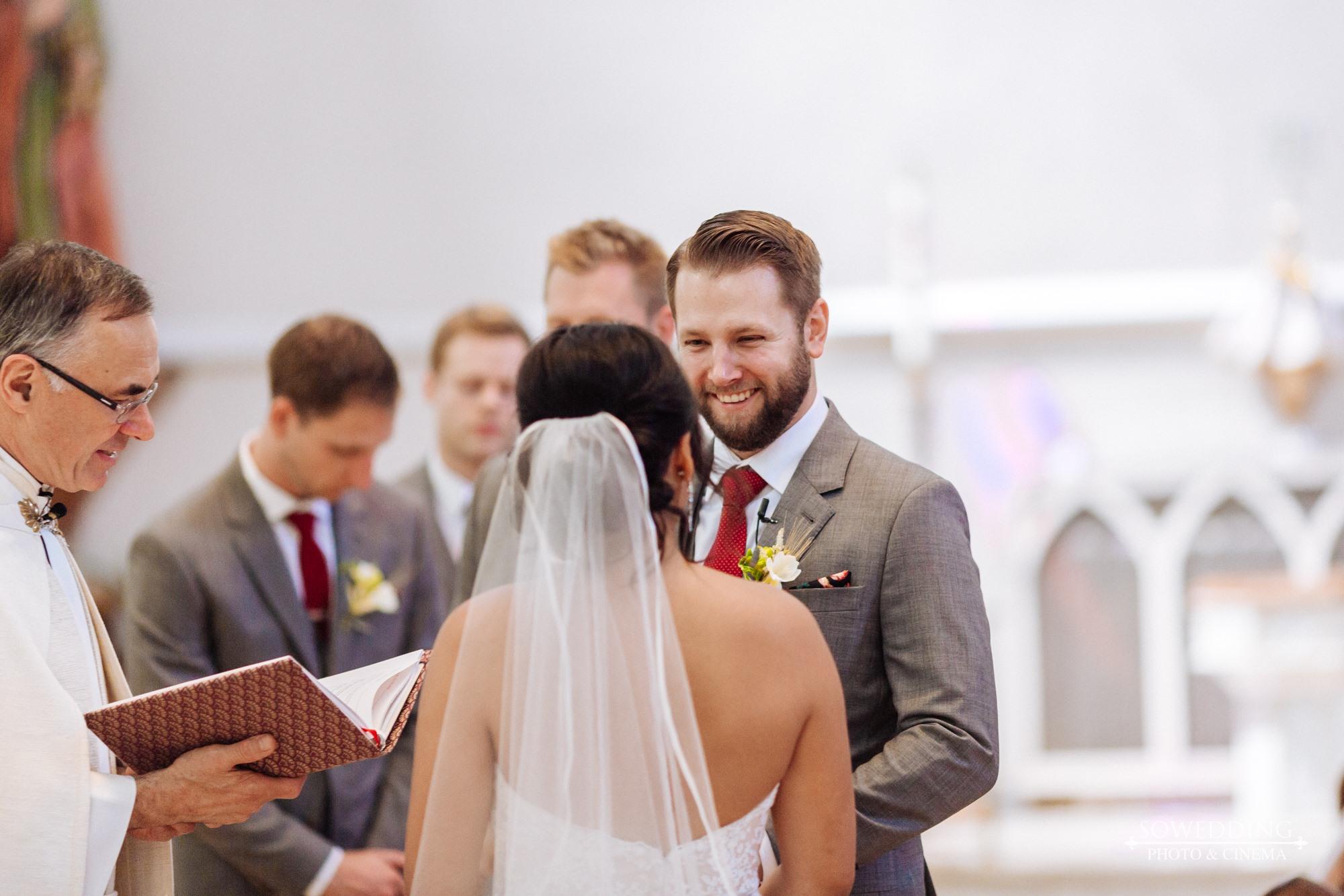 2016June25-Rachel&Kevin-wedding-HL-SD-0154