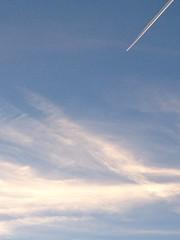 IMG_6027 (clara.sky) Tags: chemtrails geoengineering weather modification global warming hoax depopulation aerosol haarp agenda21 nwo project blue beam srm spraying chemicals