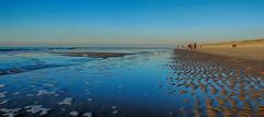 Beach Egmond aan Zee (Meino NL) Tags: beach strand egmondaanzee noordholland netherlands northholland noordzee