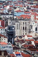 LISBOA (raperol) Tags: airelibre arquitectura ciudades lisboa lisbon lugares detalle edificios urban 50d 2015