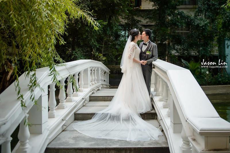 Wedding-0578