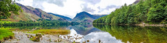 Views of Buttermere (steve.gombocz) Tags: panoramicviews sceneryshooting scenery landscapes simplylandscapes westcumbria cumbria colour colours color colourmania nature natureisbeautiful lakedistrict out outandabout olympusanateurs panoramicphotos water reflections reservoirs mountains hills fells lakes buttermere walking woodland woods panoramas lakescenes landscapephotographs landscapephotography photography nicepictures flickrlandscapes flickrscenery explorelandscapes explorescenery explorelakes landscapepictires calm reflectivewater landscapephotogaphy olympus olympususers olympuslandscape olympusmzuiko25mmf18lens olympusdigitalcamerausers micro43rdsuk olympuszuikodigitalclub olympuseurope olympusem5mark2 olympuscamerausers