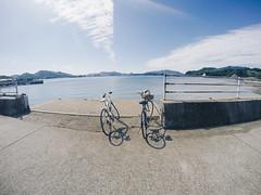 GOPR1106 (ray chan) Tags: 2016 day3 gopro hero4sliver hiroshima japan travel trip