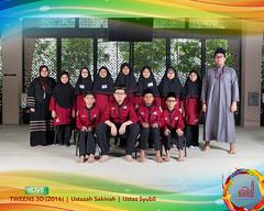 47(20) (haslansalam) Tags: alislah mosque first madrasah class photo 2016