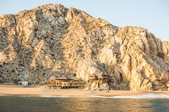 Let's Take a Walk on the Beach (Thomas Hawk) Tags: baja bajacalifornia cabo cabosanlucas loscabos mexico beach vacation fav10