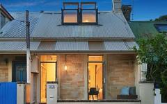 138 Short Street, Birchgrove NSW