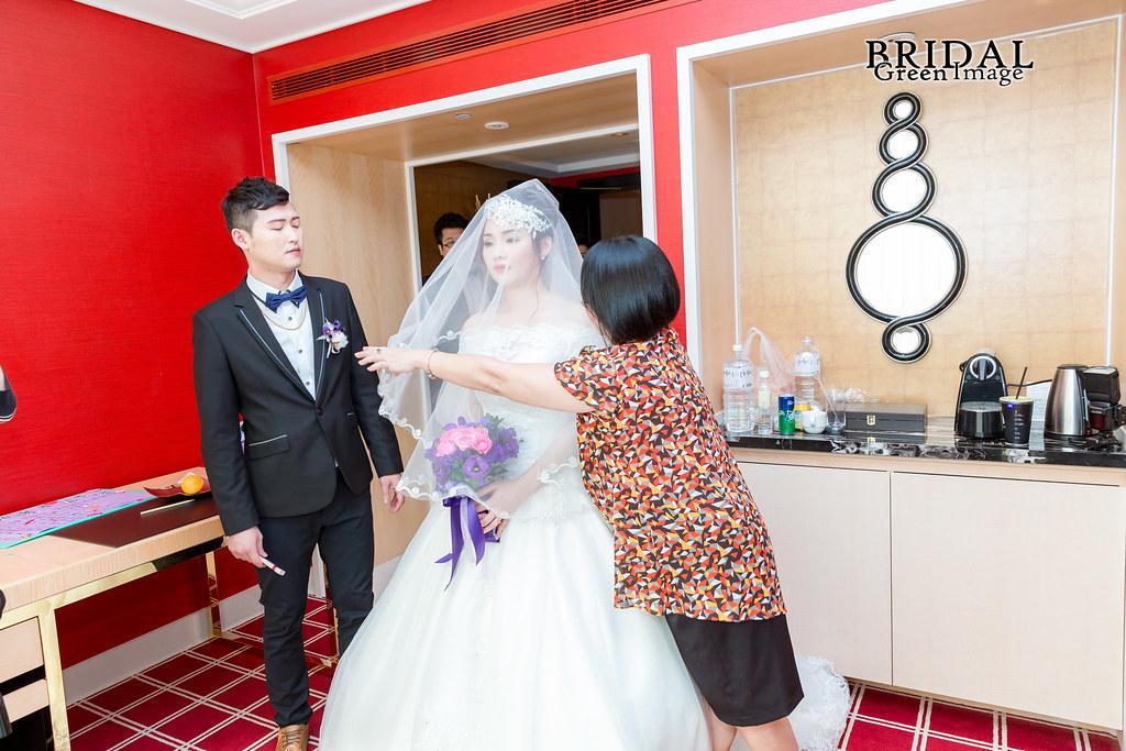 1016 Wedding day-83