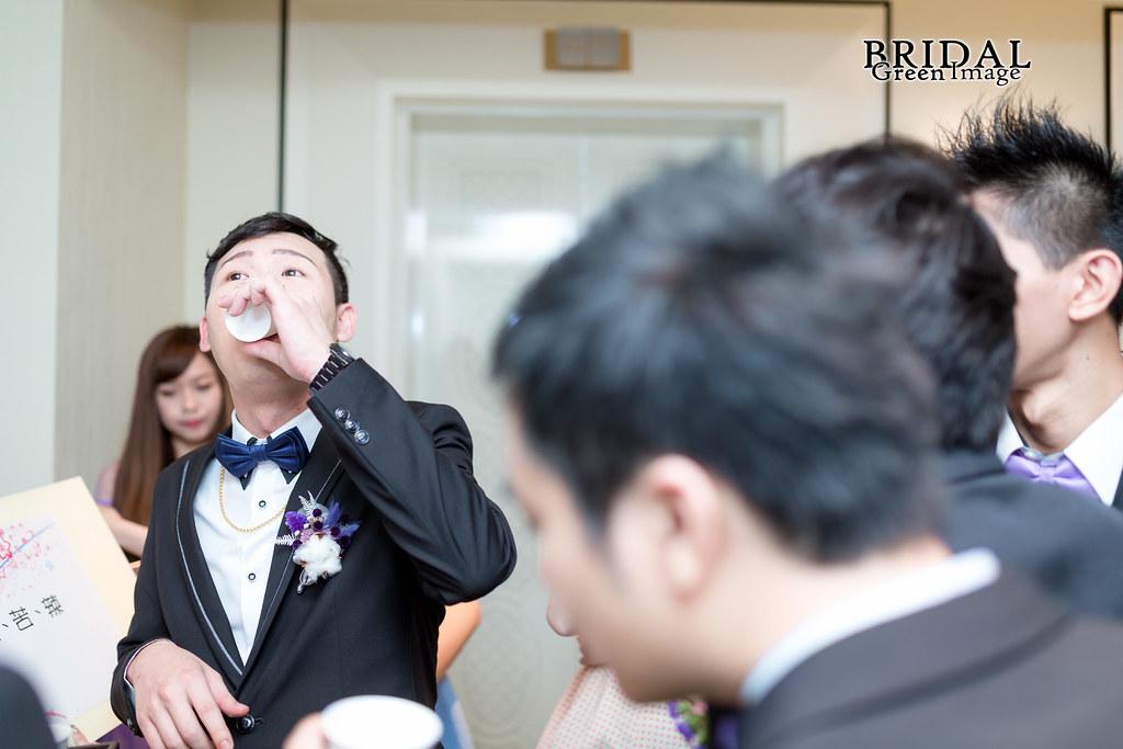 1016 Wedding day-49