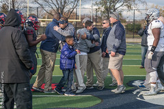 16.11.26_Football_Mens_EHallHS_vs_LincolnHS (Jesi Kelley)--1957 (psal_nycdoe) Tags: 201617 football psal public schools athletic league semifinals playoffs high school city conference abraham lincoln erasmus hall campus nyc new york nycdoe department education 201617footballsemifinalsabrahamlincoln26verasmushallcampus27 jesi kelley jesikelleygmailcom
