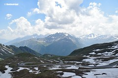 20161121-Unelmatrippi-Grossglockner-DSC_0572 (Unelmatrippi) Tags: grossglockner alpineroad hochalpenstrasse austria roadtrip europe alps