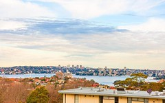 414/287 Military Road, Cremorne NSW
