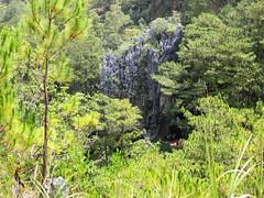 FORMATION (PINOY PHOTOGRAPHER) Tags: sagada mountain province echo valley cordillera luzon philippines asia world