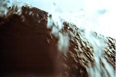 327938_4185726915015_1496897711_o (ferrinmcginness) Tags: film 35mm 35mmfilm waterproof waterproofcamera underwater
