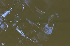 88880012 (amiaphotos) Tags: theobservatoryspokane vonthebaptist vaughnwood zacfairbanks brandonvasquez alexmorrison cc fender music musician 35mm film filmgrain vintagecamera canon canonf1 slr blue spokanemusicscene amiaphotos amiaart analog filmcommunity pabstblueribbon pbr