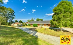 330 May Farm Road, Brownlow Hill NSW