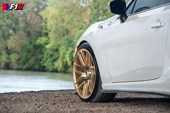 FRS-(31) (F1R Wheels) Tags: f1r f1rwheels importtuner import tuner