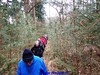 """2016-11-30       Lange-Duinen    Tocht 25 Km   (87) • <a style=""""font-size:0.8em;"""" href=""""http://www.flickr.com/photos/118469228@N03/31342855595/"""" target=""""_blank"""">View on Flickr</a>"""