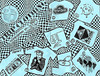 Scan1439_stitch (villalobosjayse) Tags: rave flyers flyer raveflyers archive collection candykid clubkids eastcoast nyc ny newyork stormraves storm raves frankiebones dj warehouse underground techno technics 1200s boltcutters