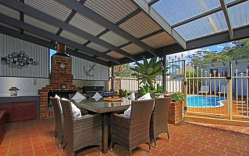 38 Manyana Drive, Manyana NSW 2539