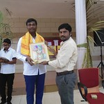 Ganesh Chaturthi (BDR) (1)