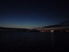 2014_08_17_12